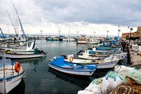 Akko harbor_0551