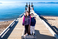 Lake Tahoe (November 2018)_4025