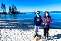 Lake Tahoe (November 2018)_4063