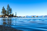 Lake Tahoe (November 2018)_4069