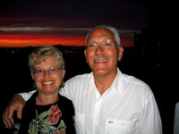 Gail_and_Mike_with_Sunset_001