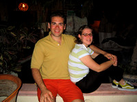 Ben_and_Tammy_at_La_Casa_del_Poso_001