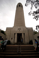 Coit Tower 1 9043 001
