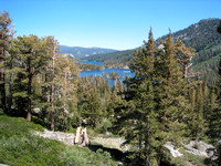 Views_of_Upperand_Lower_Echo_Lakes