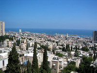 View_of_Haifa_from_balcony_1