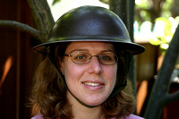 Tammy_in_old_helmet