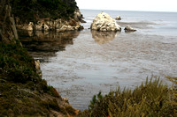 Point_Lobos_inlet