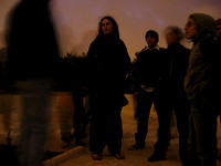 Ghosts_in_the_cemetary_at_Mount_Herzl