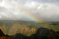 Rainbow_over_the_Canyon