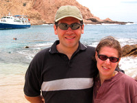 Ben_and_Tammy_after_snorkeling_001