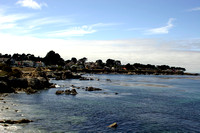 Pacific_Grove_Bay