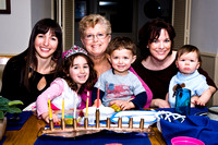 Both -- Hanukkah 2011 Night 4_8384