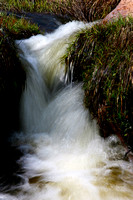 Little waterfall_0653