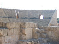 Part_of_the_amphitheater_at_Caesarea_003