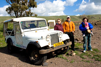 Jeep tour in Golon Heights_0632