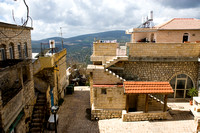View from Tzfat_0608
