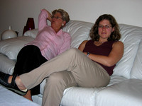 Mom_and_Tammy_relaxing_after_dinner