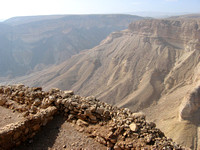 Valleys_and_plateaus_next_to_Masada