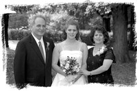 Tammy_and_her_parents_BW_B