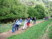 On_the_trail_at_Carmel_National_Park_in_Haifa_1