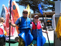 Ben_and_Tammy_ready_to_Kayak