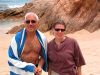 Mike_and_Tammy_after_snorkeling_001