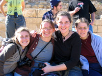 The_girls_at_Caesarea_003