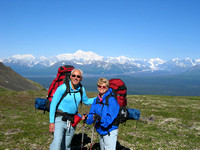 Mom_and_Dad_in_Alaska_001
