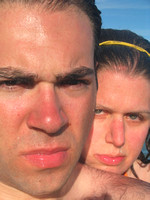 Ben_and_Tammy_PRETENDING_to_be_mad_001