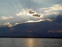 Clouds_Shadows_Sun_Rays_Perdido_River