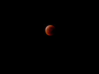 Red_Eclipse_5