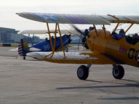 Two_stearman