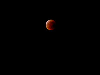 Red_Orange_Eclipse