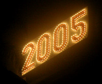 2005_in_Lights