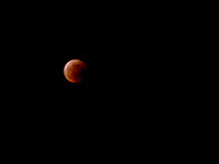 Red_Eclipse_1