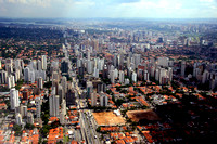 Sao Paulo from the air_6162