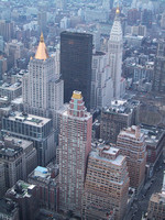 View_from_ESB3