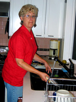 Mom_doing_the_dishes