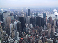 View_from_ESB4