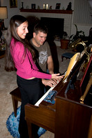 Jonathan and Flavia at the piano_4790