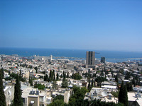 View_of_Haifa_from_balcony_2