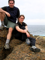Ben_and_Tammy_at_Pt_Lobos_3