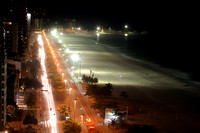 Rio at Night_8513
