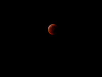 Red_Eclipse_7