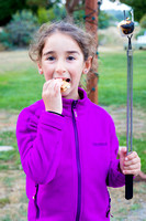 Camping at Costanoa (July 2014)_3343