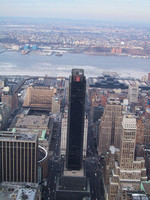 View_from_ESB2