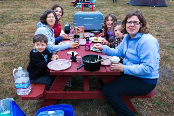Camping at Costanoa (July 2013)_0398
