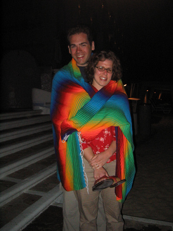 Ben_and_Tammy_wrapped_in_a_blanket_001