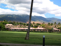 View_of_mountains_from_Ka_anapali_beach