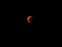 Red_Eclipse_4
